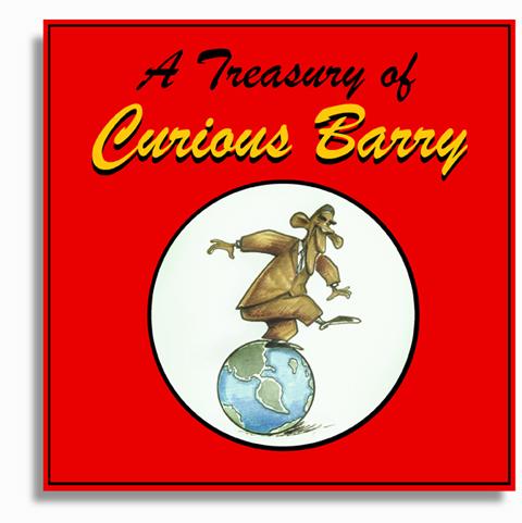 CurousBarry.jpg