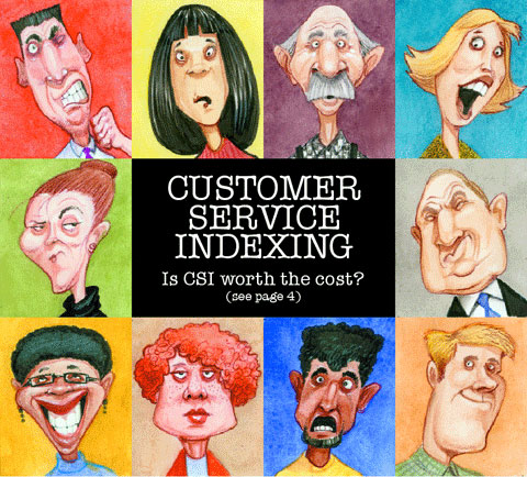 CustomerServiceIndex_cover.jpg