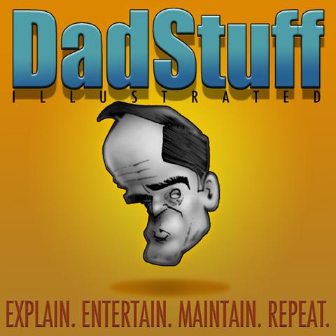 DadStuff.jpg