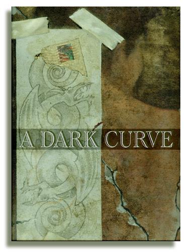 DarkCurve.jpg