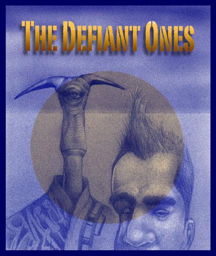 DefiantOnes.jpg