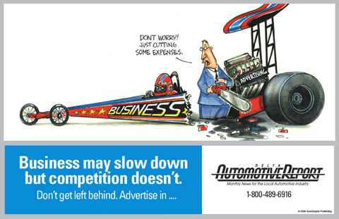 Dragster_ad_capture.jpg