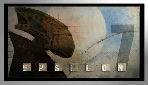 Epsilon7.jpg