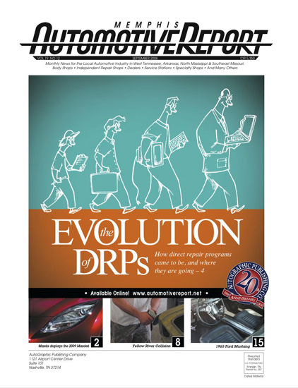 Evolution_of_DRPs_cover.jpg