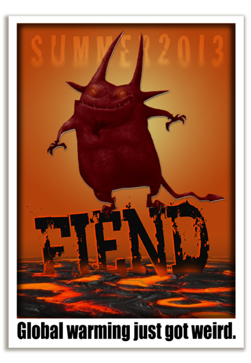 Fiend-the-movie.jpg