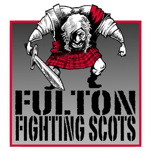 FightinScots.jpg