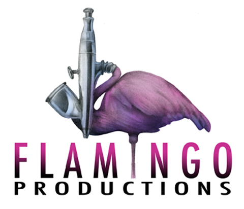 Flamingo-%28layers%291.jpg