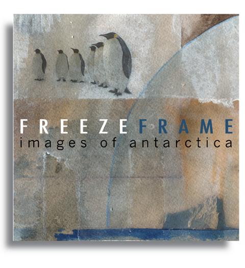 FreezeFrame.jpg