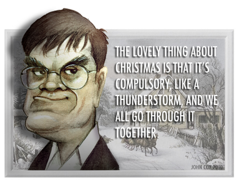 GKeillor.jpg