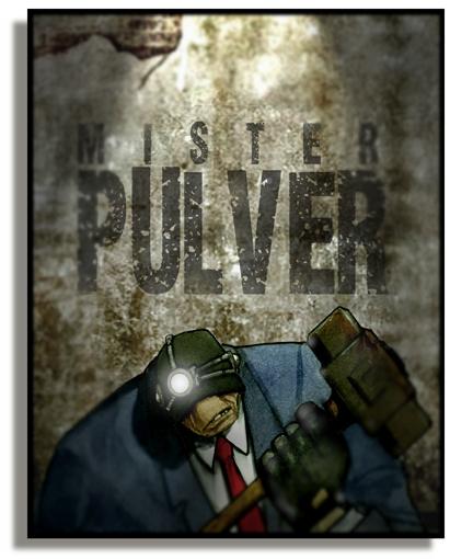GN-pulver.jpg