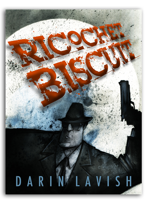 GRAPHICnovel-Biscuit.jpg