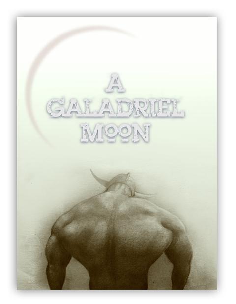 GaladrielMoon.jpg