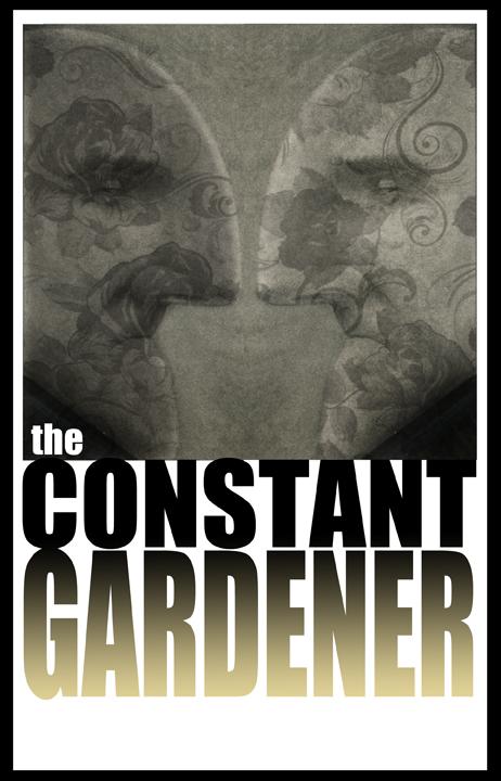 Gardener-Poster.jpg