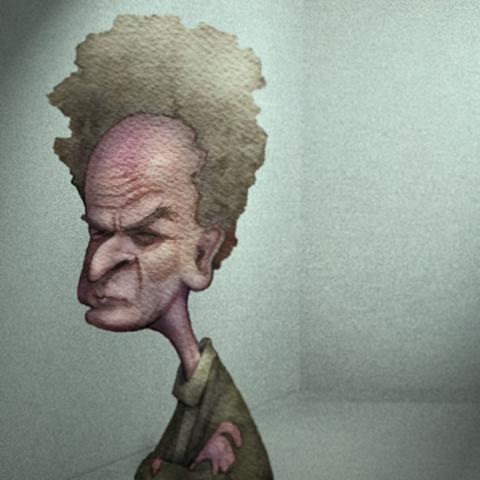 Garfunkel.jpg