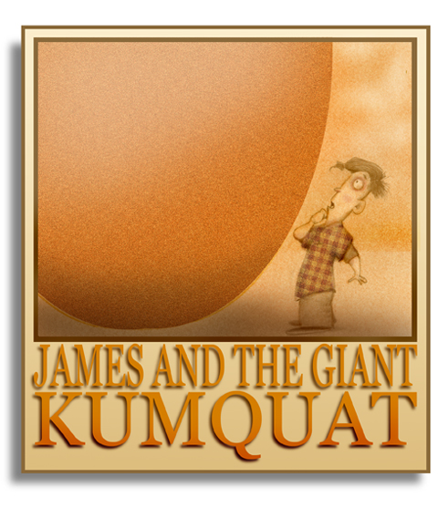 GiantKumquat.jpg
