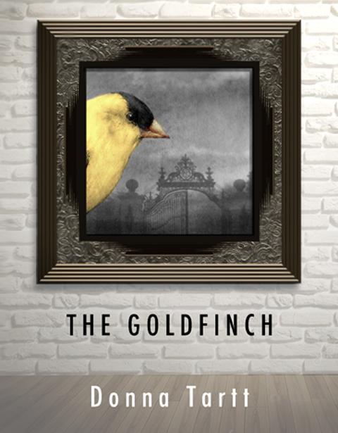 GoldFinchCover.jpg