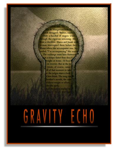 GravityEcho.jpg