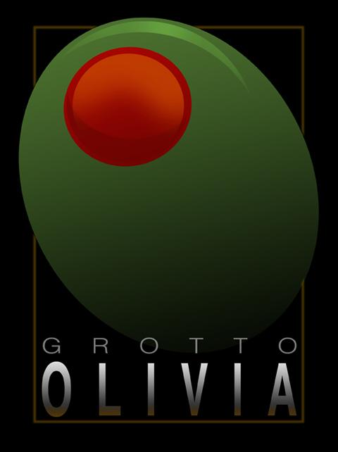 GrottoOlivia.jpg