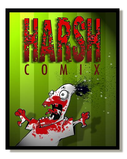 HARSHcomix.jpg