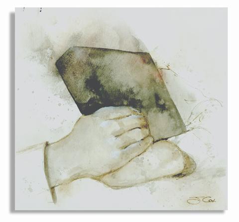 HW-hands.jpg
