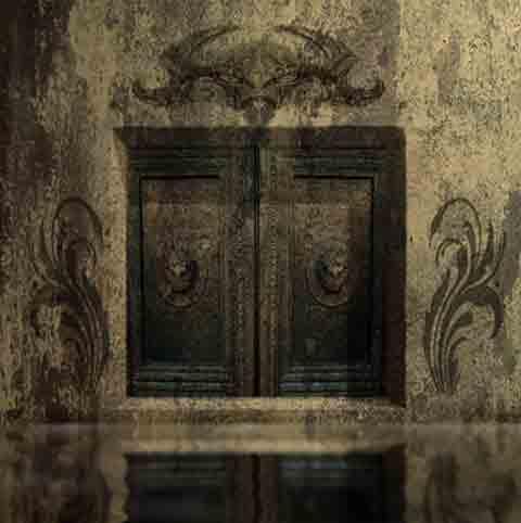 HW-portals.jpg