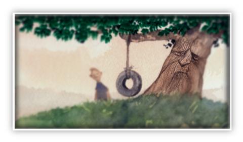 HW-tree.jpg