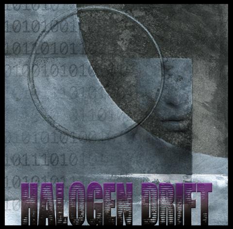 Halogen-Drift.jpg
