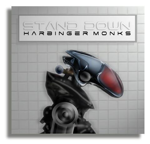 HarbingerMonks.jpg