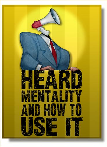 HeardMentalityNEW.jpg