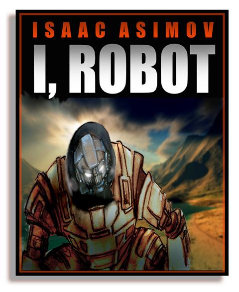 I%2C-ROBOT.jpg