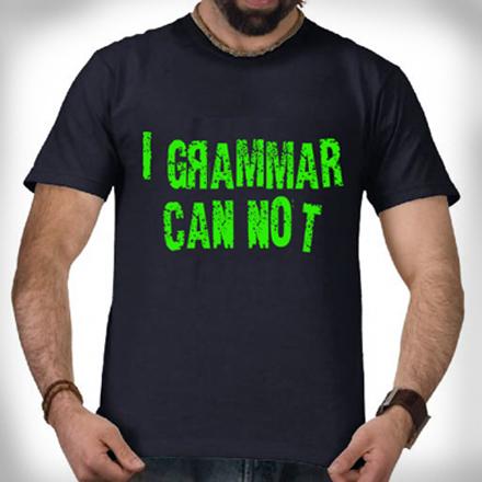 I-grammar.jpg