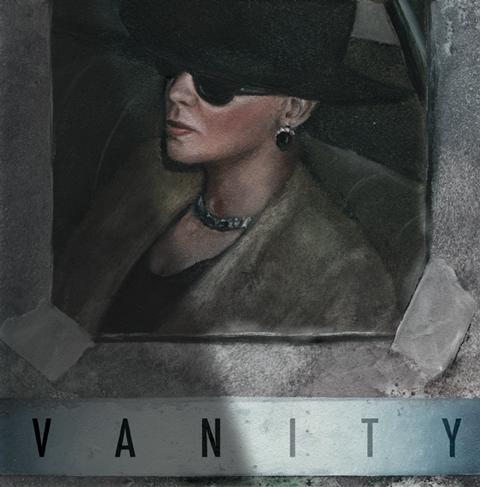 IF%21-vanity333.jpg