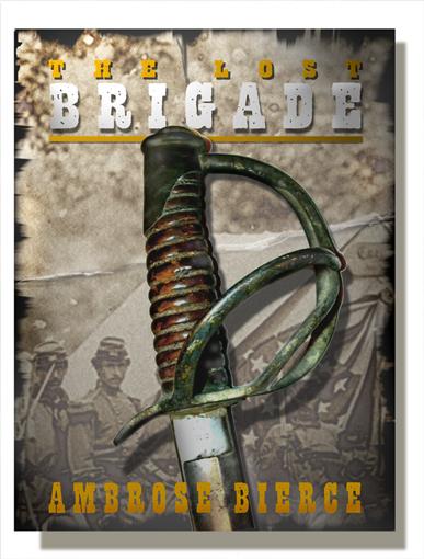 IF-brigade.jpg