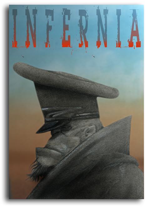 INFERNIA_edited-1.jpg