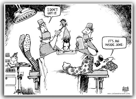 INK-chicken.jpg