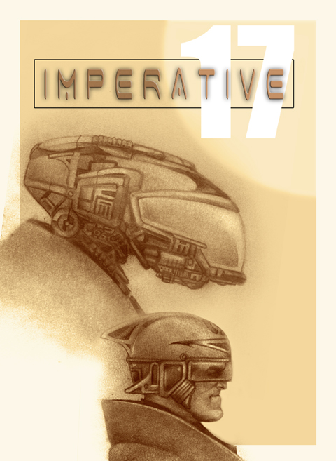 Imperative17.jpg