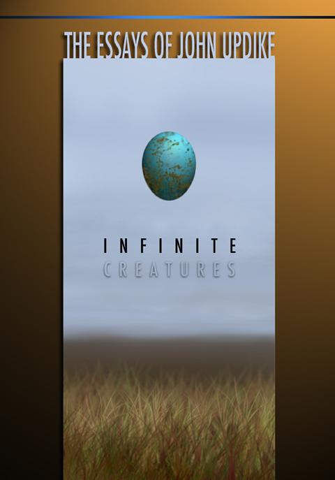InfiniteCreatures.jpg