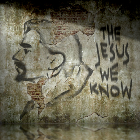 JCweKnow-wall.jpg