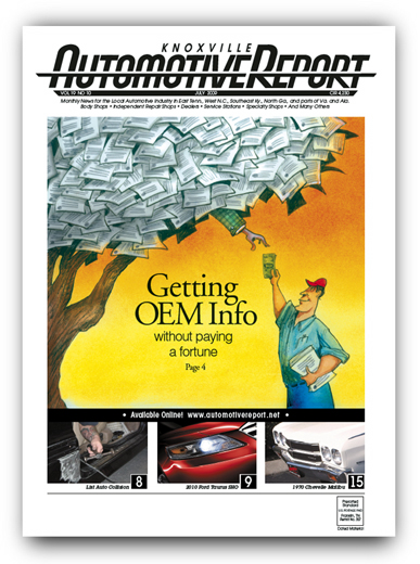 JUL09_AutoReport_cover.jpg