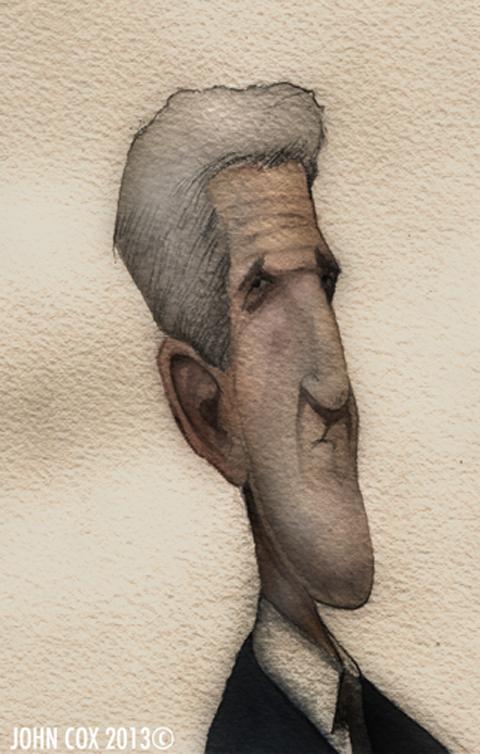 John-Cox-Caricature-John-Kerry.jpg
