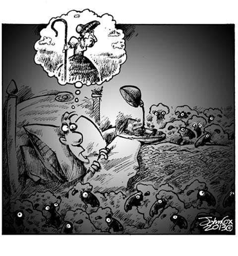 John-Cox-Cartoon-Kirkwood-Sheep.jpg