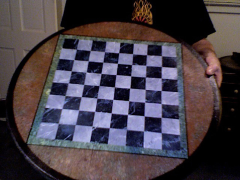 John-Cox-Chess-Board-faux-stone-.jpg