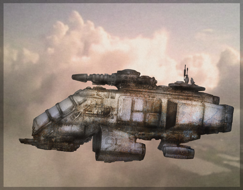 John-Cox-Illustation-Spaceship.jpg