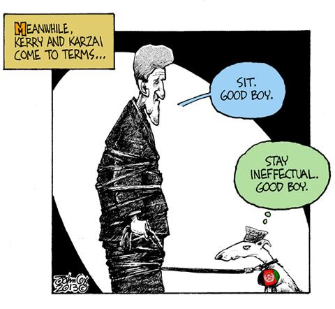 John-Cox-Kerry-Karzai-Afghanistan.jpg