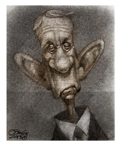 John-Cox-caricature-Henry-Reid.jpg
