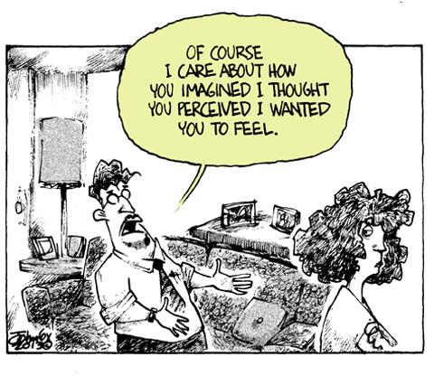 John-Cox-cartoon-Kirkwood-guy.jpg