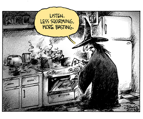 John-Cox-cartoon-witch-cooking.jpg