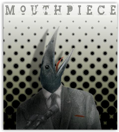 John-Cox-cd-cover-illustration.jpg