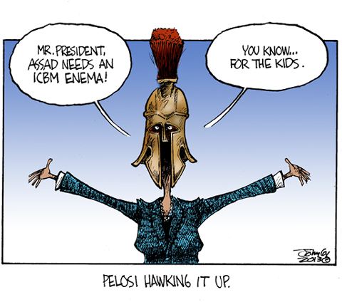 John-Cox-editorial-cartoon-pelosi.jpg