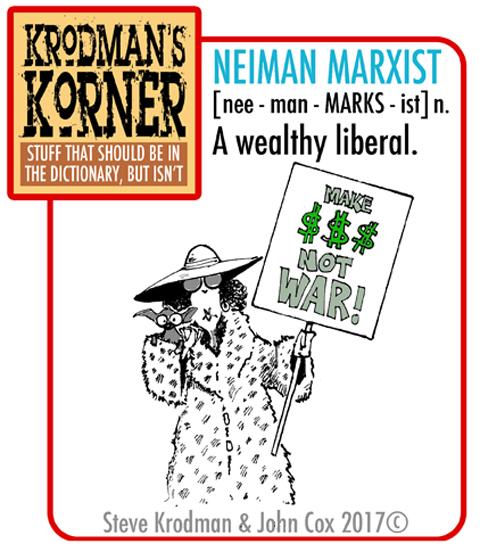 KK-NeimanMarxist%24.jpg